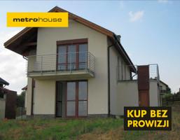 Dom na sprzedaż, Masłomiąca, 160 m²