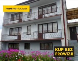 Dom na sprzedaż, Radziwiłłów, 202 m²