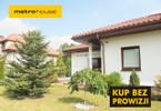 Dom na sprzedaż, Marki, 155 m²