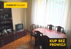 Dom na sprzedaż, Nowa Sucha, 71 m²