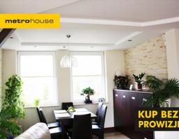 Dom na sprzedaż, Kolonia Gościeńczyce, 188 m²