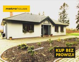 Dom na sprzedaż, Grzmiąca, 184 m²