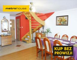 Mieszkanie na sprzedaż, Borne Sulinowo Mikołaja Reja, 62 m²