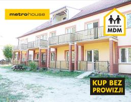 Mieszkanie na sprzedaż, Borne Sulinowo Wyszyńskiego, 64 m²