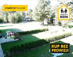 Mieszkanie na sprzedaż, Borne Sulinowo Wyszyńskiego, 58 m²