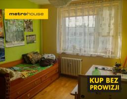 Mieszkanie na sprzedaż, Będzin Rewolucjonistów, 72 m²
