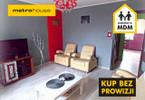 Mieszkanie na sprzedaż, Kaźmierz, 53 m²