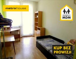 Mieszkanie na sprzedaż, Chorzów Chorzów II, 42 m²