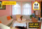 Mieszkanie na sprzedaż, Malbork 3 Maja, 67 m²