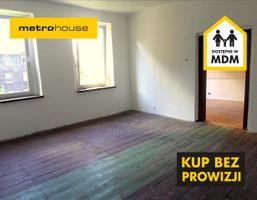 Mieszkanie na sprzedaż, Chorzów Chorzów II, 52 m²