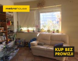 Mieszkanie na sprzedaż, Kraków Olsza II, 62 m²