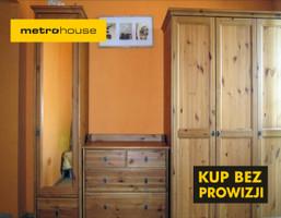 Kawalerka na sprzedaż, Kraków Rakowice, 22 m²