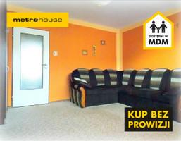 Mieszkanie na sprzedaż, Pólko, 63 m²