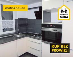 Mieszkanie na sprzedaż, Katowice Murcki, 60 m²
