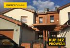 Dom na sprzedaż, Tulce, 146 m²