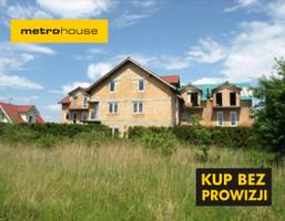 Dom na sprzedaż, Kołobrzeg, 1485 m²