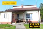 Dom na sprzedaż, Jesionka, 64 m²