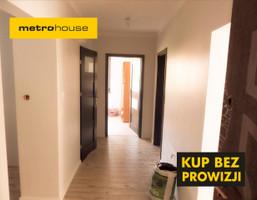 Dom na sprzedaż, Katowice Piotrowice-Ochojec, 170 m²