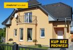 Dom na sprzedaż, Grzybowo, 175 m²