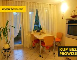 Dom na sprzedaż, Mysłowice Brzęczkowice, 227 m²