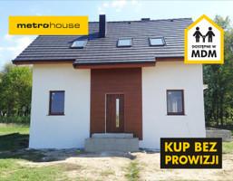 Dom na sprzedaż, Siekierki Wielkie, 100 m²
