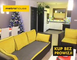 Dom na sprzedaż, Dłutów, 123 m²