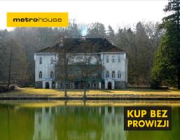 Dom na sprzedaż, Białowąs, 1700 m²