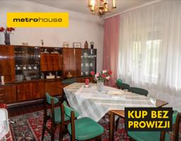 Dom na sprzedaż, Katowice Giszowiec, 102 m²