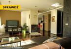 Dom do wynajęcia, Łoziska, 215 m²