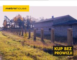 Gospodarstwo rolne na sprzedaż, Czarnylas, 813 m²