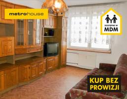 Kawalerka na sprzedaż, Borne Sulinowo Mickiewicza, 32 m²