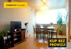 Mieszkanie na sprzedaż, Katowice Nikiszowiec, 86 m²