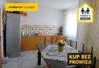 Mieszkanie na sprzedaż, Żyrardów, 67 m²