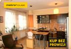 Mieszkanie na sprzedaż, Luboń, 50 m²