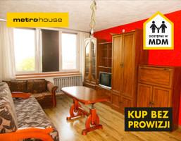 Mieszkanie na sprzedaż, Sosnowiec Klimontów, 42 m²
