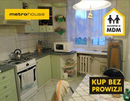 Mieszkanie na sprzedaż, Katowice Nikiszowiec, 47 m²