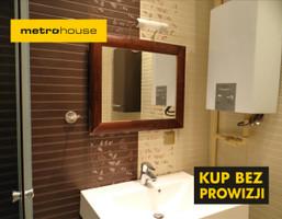Mieszkanie na sprzedaż, Kraków Nowa Huta, 49 m²
