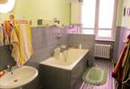 Mieszkanie na sprzedaż, Chorzów Centrum, 98 m²