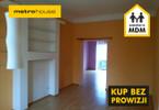 Mieszkanie na sprzedaż, Skierniewice, 62 m²