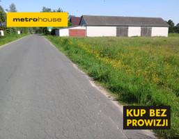 Działka na sprzedaż, Grochowa, 2500 m²