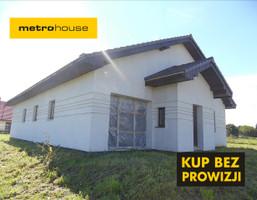 Dom na sprzedaż, Wilcze Laski, 133 m²