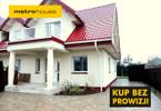Dom na sprzedaż, Łbiska, 130 m²