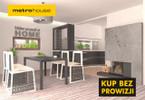 Dom na sprzedaż, Skawina, 160 m²
