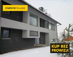 Dom na sprzedaż, Zielonki, 266 m²