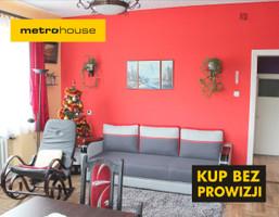 Dom na sprzedaż, Pabianice, 103 m²