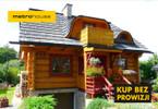 Dom na sprzedaż, Ciemino, 160 m²