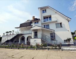 Dom na sprzedaż, Ustronie Morskie, 1048 m²