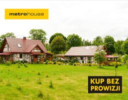 Dom na sprzedaż, Nowe Koprzywno, 100 m²