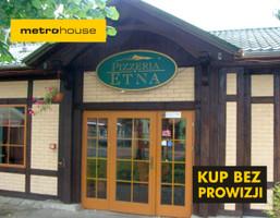 Lokal użytkowy na sprzedaż, Witnica, 209 m²