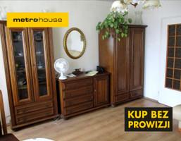 Mieszkanie na sprzedaż, Warszawa Ursynów Centrum, 62 m²